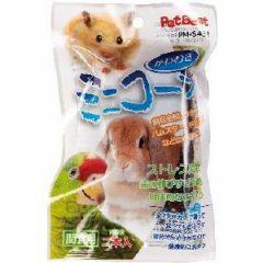 PetBest 磨牙小玉米 (不含葉) 2支裝