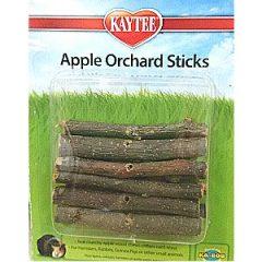 KAYTEE 蘋果木