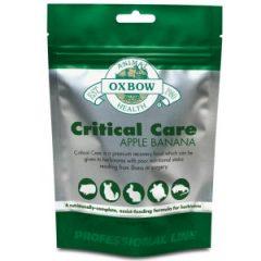 OXBOW 草食動物完全營養粉 (原裝, 分裝)