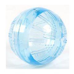 ACEPet 簡易鼠球-12公分