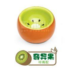 Jolly 水果彩食碗-奇異果