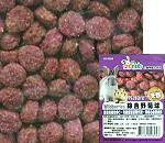 PINKIN 綜合野莓球 150g [期限2019-07-13]