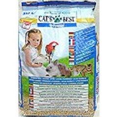 CAT'S BEST 天然木屑沙 10L