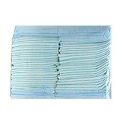 經濟型尿布墊 (三種尺寸)