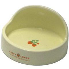 SANKO 蛋型食盆 L