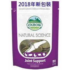 OXBOW維骨錠(關節保健) [期限2019-10-28]