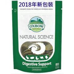OXBOW整腸錠(腸胃保健) [期限2020-03-27]