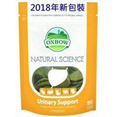 OXBOW果酸錠(泌尿保健) [期限2020-02-22]