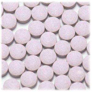 SANKO 銀髮照護補充錠 20g