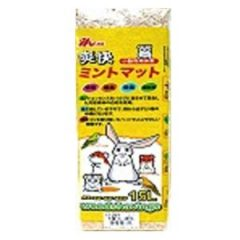MS.Pet 松木屑(原味) 1.5L