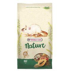 比利時 凡塞爾Nature 大寵鼠RAT飼料 [期限2020-07]