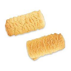 Marukan 營養消化餅 分裝4塊 [期限2021-02]
