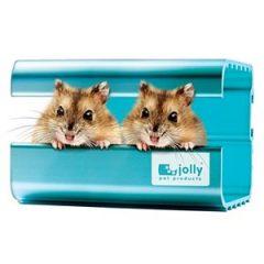 Jolly 寵物鼠納涼屋 (S, M)