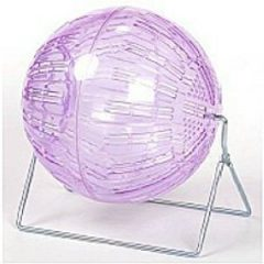 ACEPet 鼠球(付腳架)-18公分