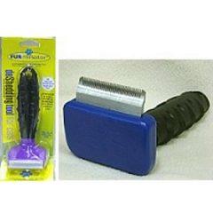 FURminator 除毛梳 (藍色/紫色 隨機出貨)