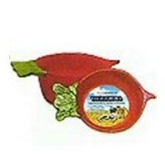 SuperPet 甜菜根食盆