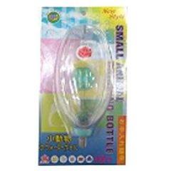 台灣 皇冠 鋼珠式飲水器 450ml
