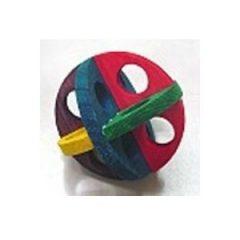 SuperPet 球型啃木