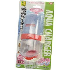 SANKO 雙鋼珠大瓶口水瓶 500ml