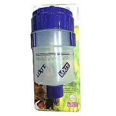 LIXIT 上方加水式飲水器 (480cc)