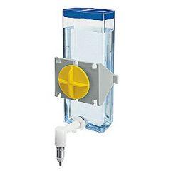 義大利 FERPLAST 上頂式飲水器 (100cc, 300cc, 600cc)