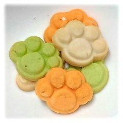 DoggyMan 豆乳野菜消臭餅 [期限2021-01]