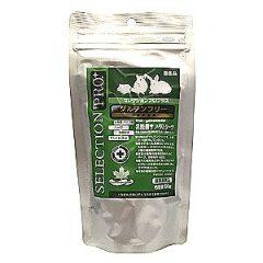 Yeaster SELECT PRO 小麥蛋白不添加 乳酸菌補充小點心 50g [期限2019-10]