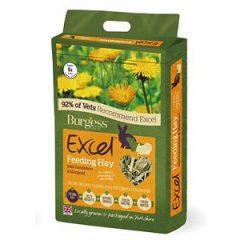 英國 伯爵士 提摩西牧草(蒲公英+金盞花)  1Kg (歐洲草)