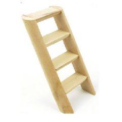 CARNO 倉鼠樓梯