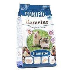 西班牙 CUNIPIC 倉鼠免疫主食 800g