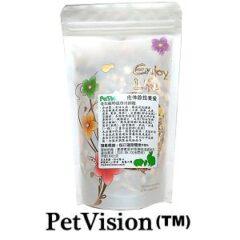 PetVision 老佛爺銀養餐 180g [期限2021-07-20]